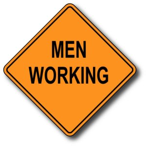 MenWorkingLarge